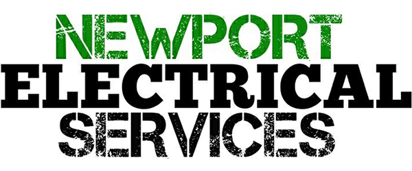 Newport Electrical Services